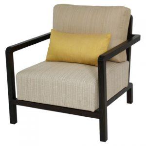 phf2016-lun-koon-lounge-chair