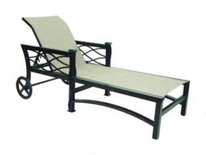 phf2016-la-reserve-adjustable-sling-chaise-lounge
