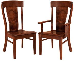phf2016-lacombe-dining-chairs-l6815