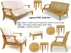 phf2016-laguna-teak-deep-seating-teak-set