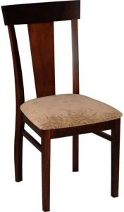 phf2016-laker-dining-chair-l4419