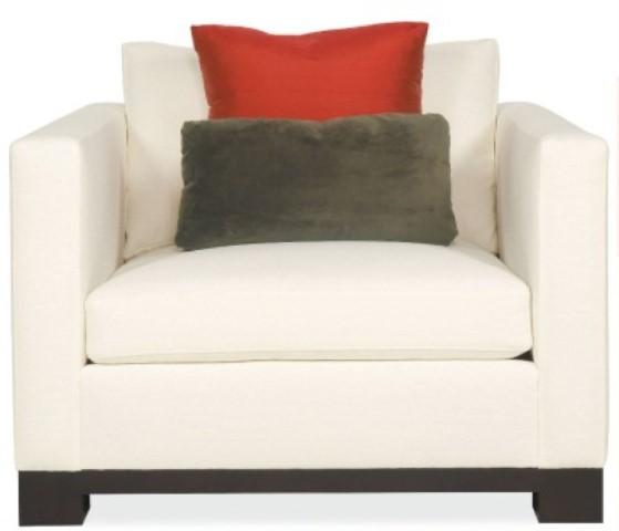 phf2016-lanai-chair