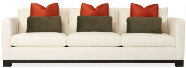 phf2016-lanai-sofa