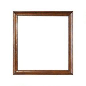 phf2016-landscape-mirror