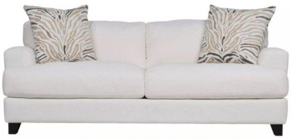phf2016-langley-sofa