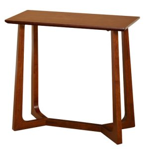 phf2016-langley-street-calidad-console-table-lgly2261