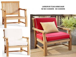 phf2016-larkspur-teak-arm-chairs
