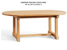 phf2016-larkspur-teak-coffee-table