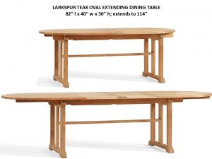 phf2016-larkspur-teak-oval-dining-tables