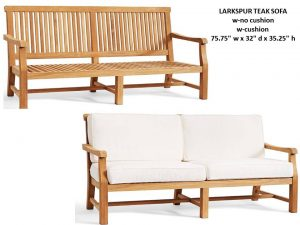 phf2016-larkspur-teak-sofa