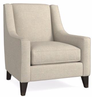 phf2016-lauren-accent-chair