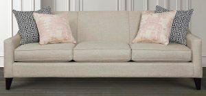 phf2016-lauren-sofa