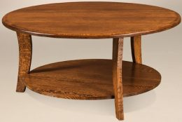 phf2016-laurie-coffee-table