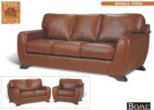 phf2016-leather-model-piero