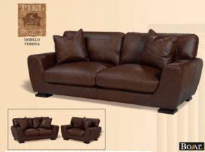 phf2016-leather-model-verona