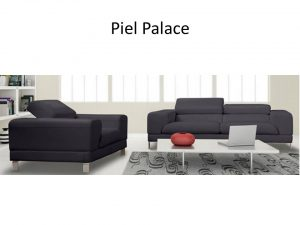 phf2016-leather-palace