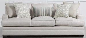 phf2016-leslie-sofa