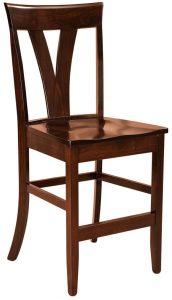 phf2016-levine-bar-stool-l6817