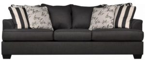 phf2016-levon-charcoal-sofa