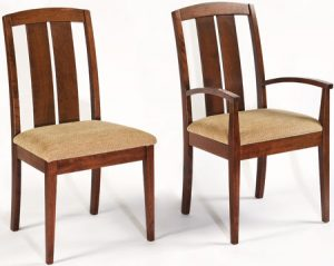phf2016-lexford-dining-chairs-l5500