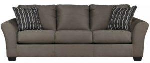 phf2016-lexi-cobblestone-sofa