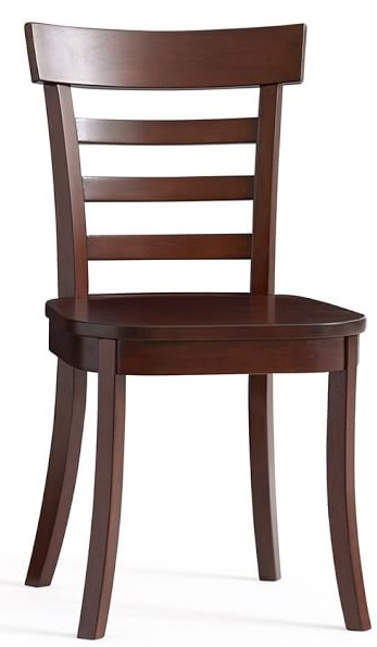Liam Dining Chair Costa Rican Furniture
