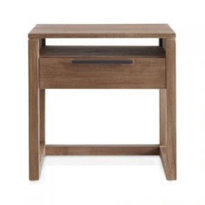 phf2016-linea-1-drawer-night-stand