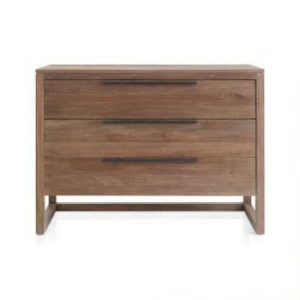 phf2016-linea-3-drawer-chest