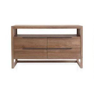 phf2016-linea-4-drawer-dresser