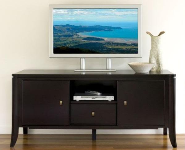 phf2016-lisbon-tv-console