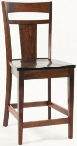 phf2016-livingston-bar-stool-l6041