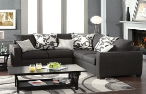 phf2016-lleida-2-piece-fabric-sectional-sofa