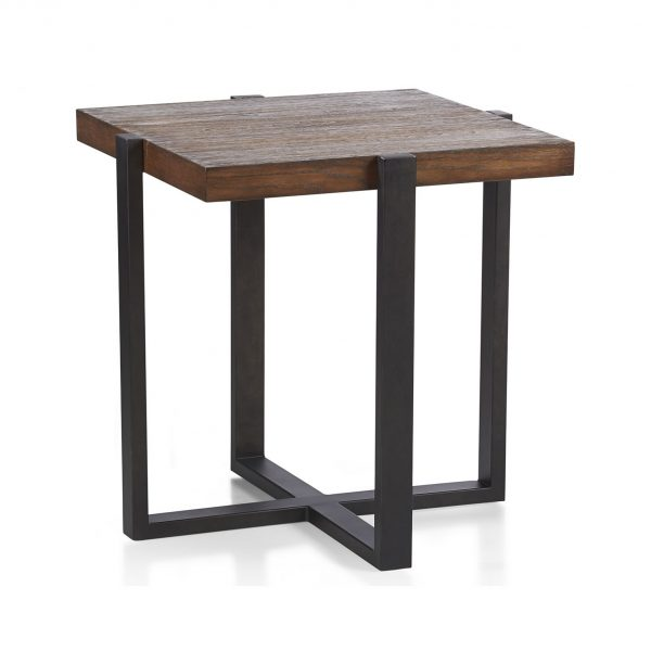 phf2016-lodge-side-table