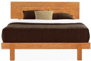 phf2016-loft-bed-1