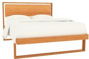 phf2016-loft-bed