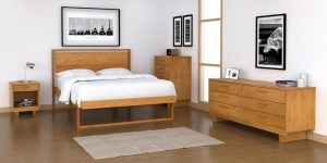 phf2016-loft-bedroom-furniture