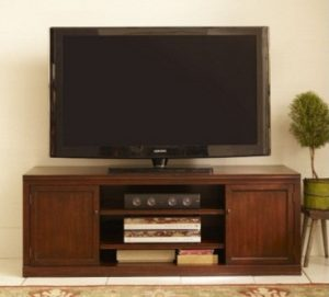 phf2016-logan-large-tv-stand
