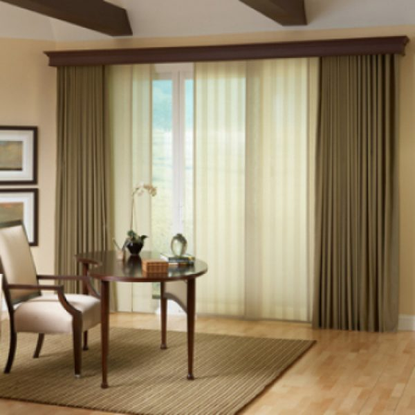 phf2016-long-drapes-with-wood-valance