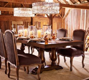 phf2016-lorraine-dining-table-and-chairs