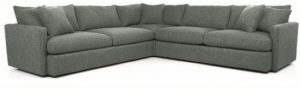 phf2016-lounge-3-piece-sectional