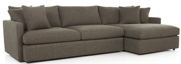 phf2016-lounge-ii-2-piece-sectional