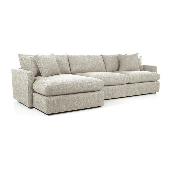 phf2016-lounge-ii-2-piece-sectional-sofa