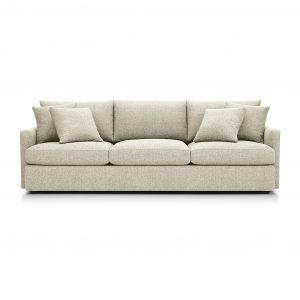 phf2016-lounge-ii-3-seat-105-grande-sofa