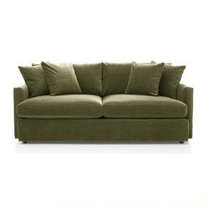 phf2016-lounge-ii-83-sofa