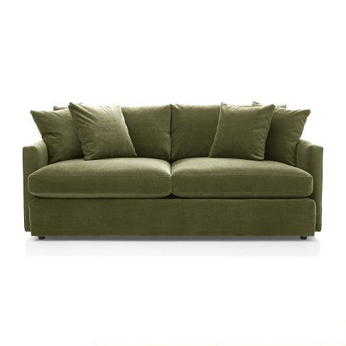 lounge ii 83 sofa costa rican furniture. Black Bedroom Furniture Sets. Home Design Ideas