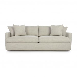 phf2016-lounge-ii-93-sofa
