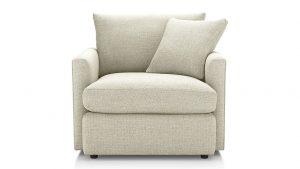 phf2016-lounge-ii-chair