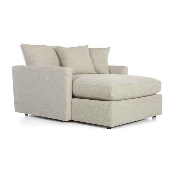 phf2016-lounge-ii-chaise-lounge