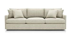 phf2016-lounge-ii-grand-sofa