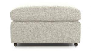 phf2016-lounge-ii-ottoman